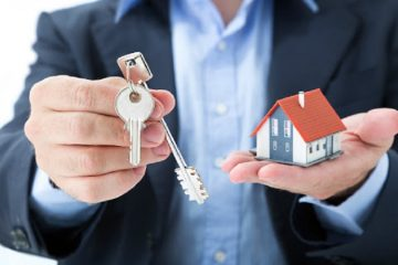 Comment réduire les frais d'agences dans un projet immobilier