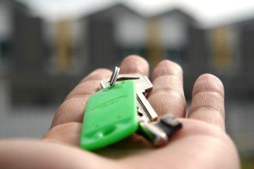 Achat d'immobilier de prestige à Toulouse : ce qu'il faut savoir