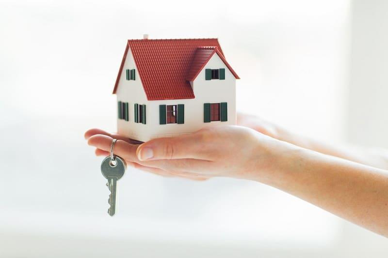 Zoom sur les avantages d'être propriétaire immobilier à Courchevel