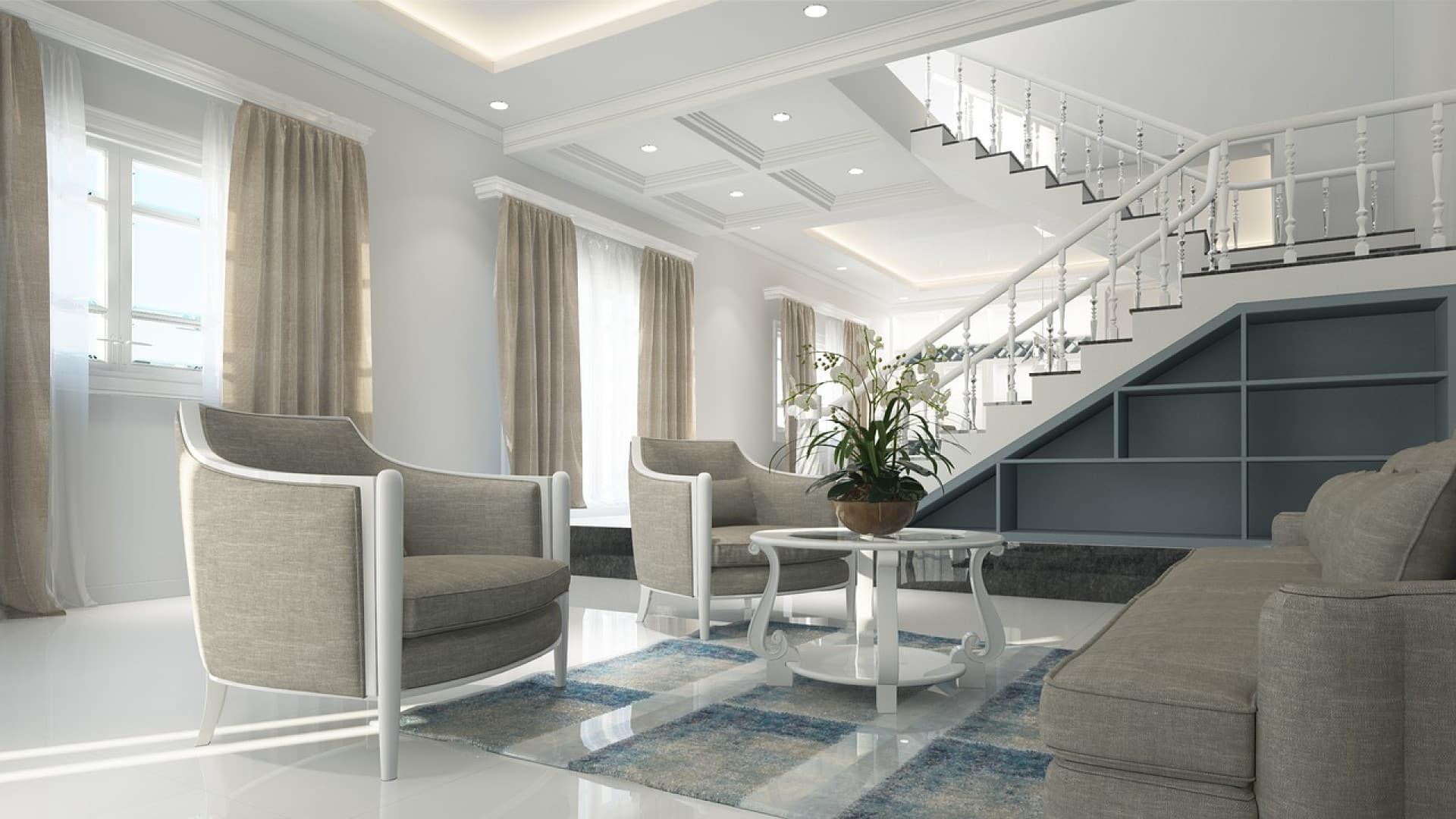 Comment trouver rapidement un appartement à louer ?