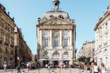 Pourquoi investir en Pinel à Bordeaux ?