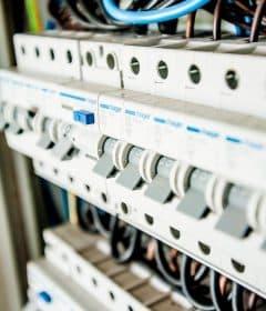 Comment choisir son interrupteur différentiel ?