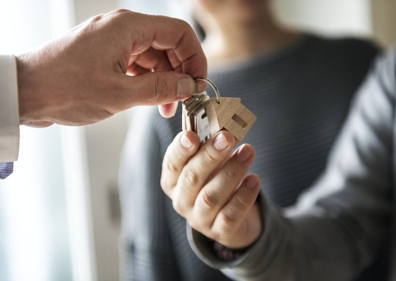investir immobilier sans apport personnel