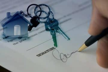 Lens : pourquoi et comment trouver une bonne agence immobilière ?