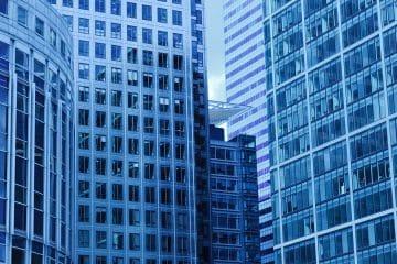 Comment investir dans l'immobilier de luxe ?