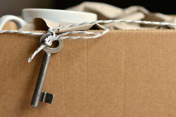 Faites appel au professionnalisme de déménageurs pour plus de tranquillité