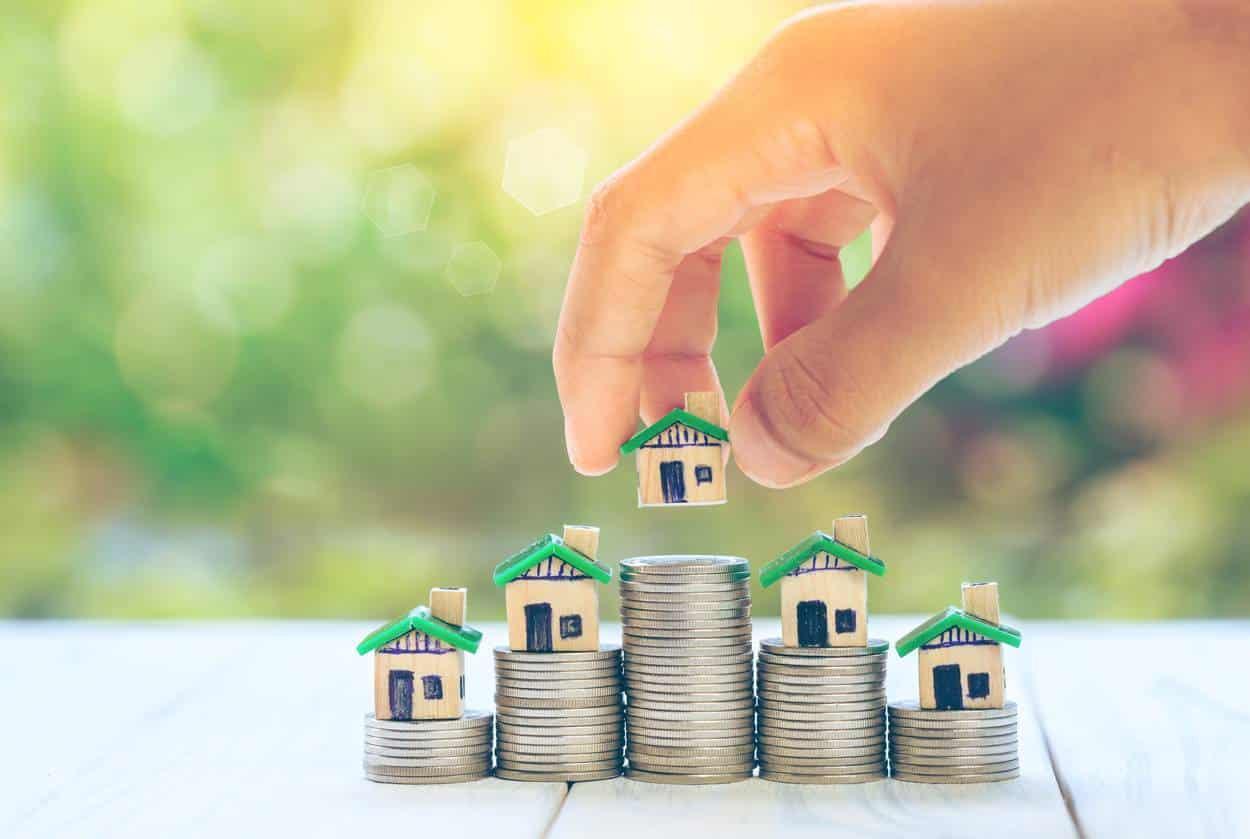 investissement immobilier options 2021