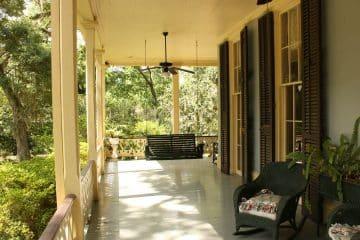 Quels sont les avantages des plots terrasse ?