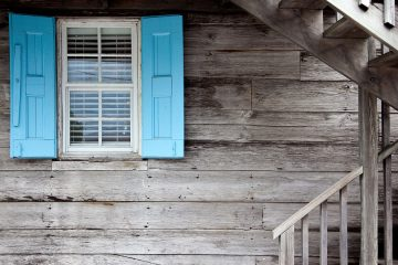 Pourquoi demander un ravalement de façade pour un logement à Reims ?